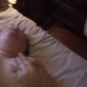 BBW Wife Getting Fucked then Giving Thanks To The Cameraman